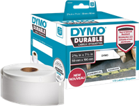 Etiquettes DYMO 1933087