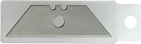Ersatzklingen ECOBRA 770920
