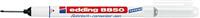 Bohrlochmarker Edding 4-8850-1-4001