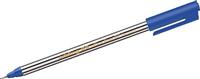 89 Fineliner Edding 4-89003