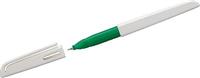 Fineliner 1700 Vario Edding 4-1700-4004