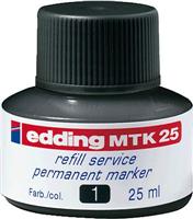 Tusche Edding 4-MTK25001