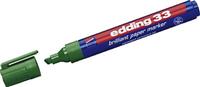 Pigmentmarker Edding 4-33004