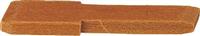 Ersatzspitze Edding 4-500N