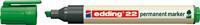 22 Permanentmarker EcoLine Edding 4-22004