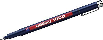 Edding 4-180001001