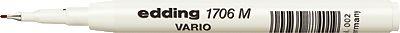 Edding 4-1706002