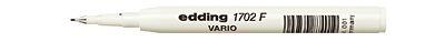 Edding 4-1702001