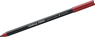 Edding 4-1300002