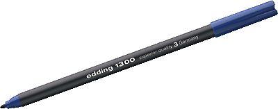 Edding 4-1300003