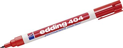 Edding 4-404002