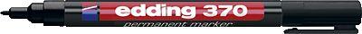 Edding 4-370001