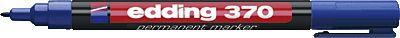 Edding 4-370003