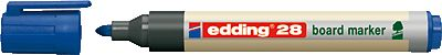 Edding 4-28003