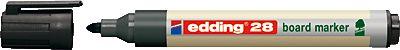 Edding 4-28001