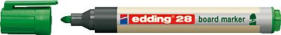 Edding 4-28004