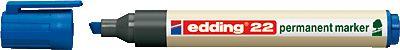 Edding 4-22003