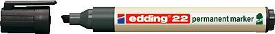 Edding 4-22001