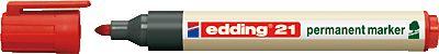 Edding 4-21002