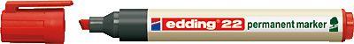 Edding 4-22002