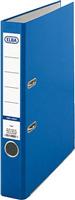 Ordner smart Colour-Papier Elba 10415BL/100022934