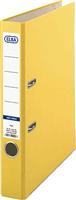 Ordner smart Colour-Papier Elba 10415GB/100022937