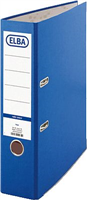 Ordner smart Colour-Papier Elba 10457BL/100202215