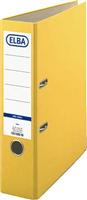 Ordner smart Colour-Papier Elba 10457GB/100202216
