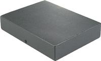 Dokumentenbox Elba 31416SW/400000985