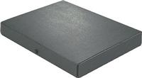 Dokumentenbox Elba 31414SW/400001926