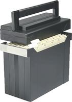 Hängebox go-set-go Elba 80492SW/100081045