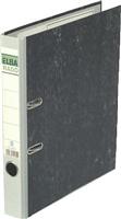 Ordner rado Elba 10404FGR/100022597