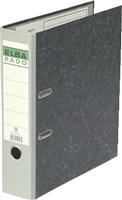 Ordner rado Elba 10407FGR/100022602