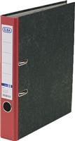 Ordner rado basic A4 50 mm, Wolkenmarmor Elba 10425RO/100023245