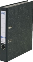 Ordner 50mm Elba 10425SW/100081008