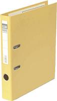 Ordner rado-Plast A4 Elba 10494GB/100022620