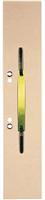 Einhängeheftstreifen lang Elba 100091149