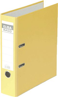 Ordner rado brillant Elba 10417GB/100022613