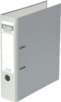 Ordner rado brillant Elba 10417GR/100022615