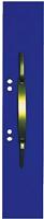 Einhängeheftstreifen lang Elba 27450BL/100091148
