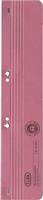 Ösenschmalhefter Elba 26450RO/100091776