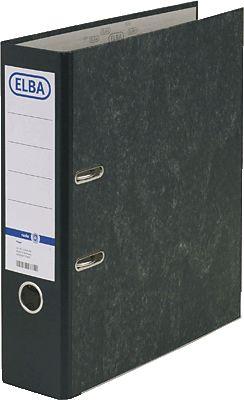 Elba 10428SW/100081009
