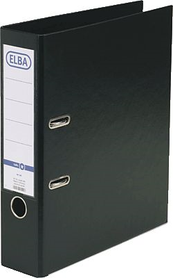 Elba 10468sw/100202169