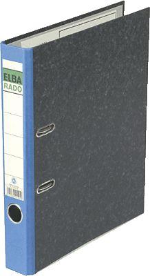 Elba 10404FBL/100555308
