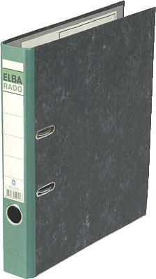 Elba 10404FGN/100555309