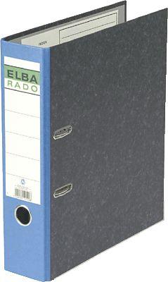 Elba 10407FBL/100555312