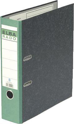 Elba 10407FGN/100022601