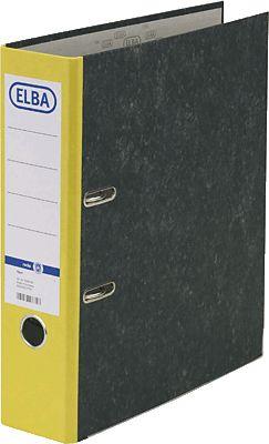 Elba 10428GB/100023247