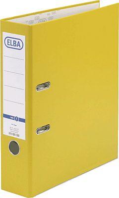 Elba 10456GB/100202151