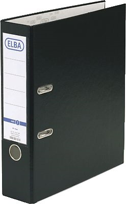 Elba 10456SW/100202154